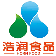 Changzhi city horn food Co.LTD