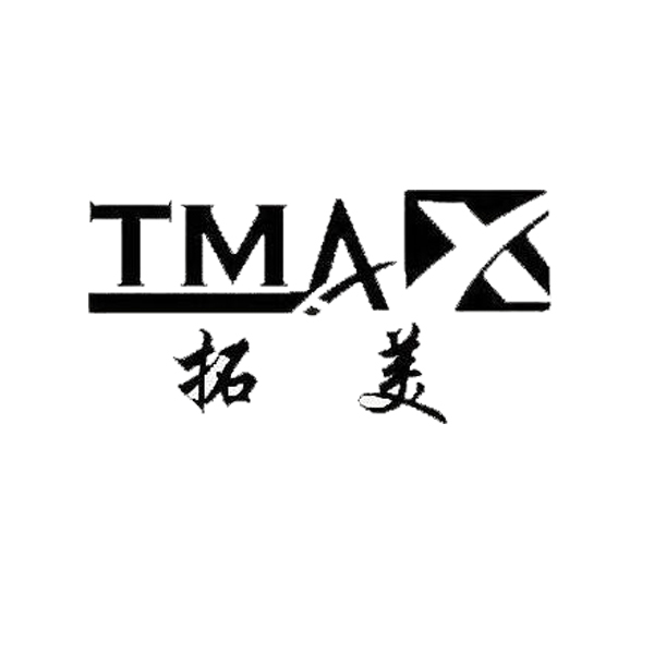 HEFEI TOP MAX IMP.& EXP.CO.,LTD