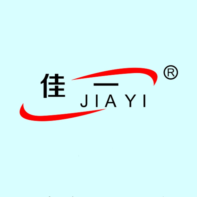 HENAN JIAYI HOUSEHOLD PRODUCTS CO., LTD