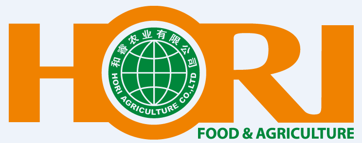 Xinjiang Hori Agricultural Development Co., Ltd