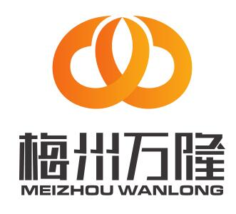 MEIZHOU WANLONG ARTS AND CRAFTS CO.,LTD