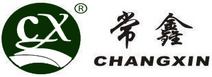 CHANGXING YONGXIN IMPORT AND EXPORT CO.,LTD