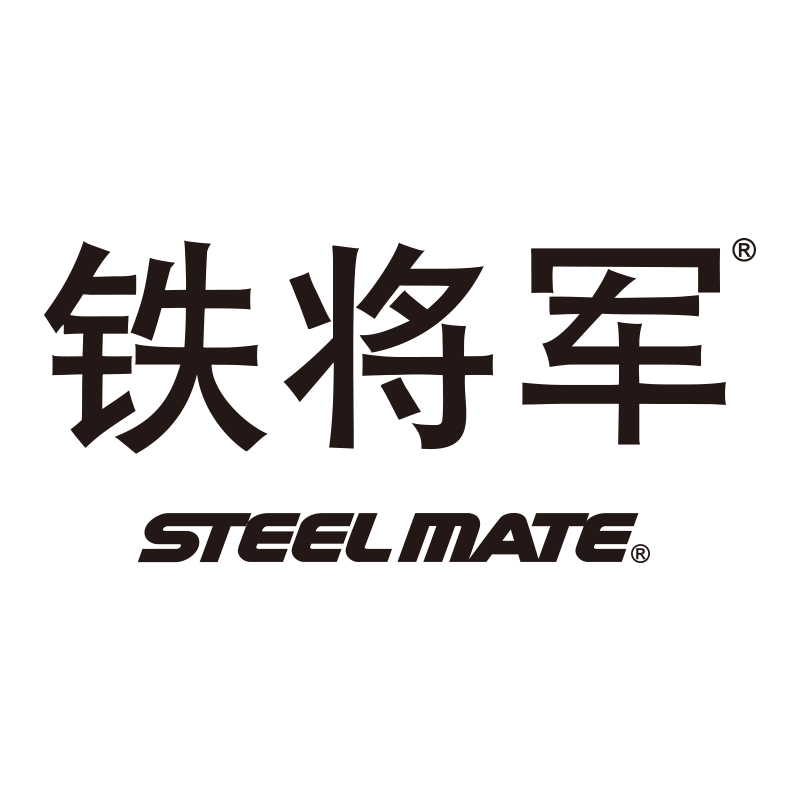 STEELMATE CO.,LTD
