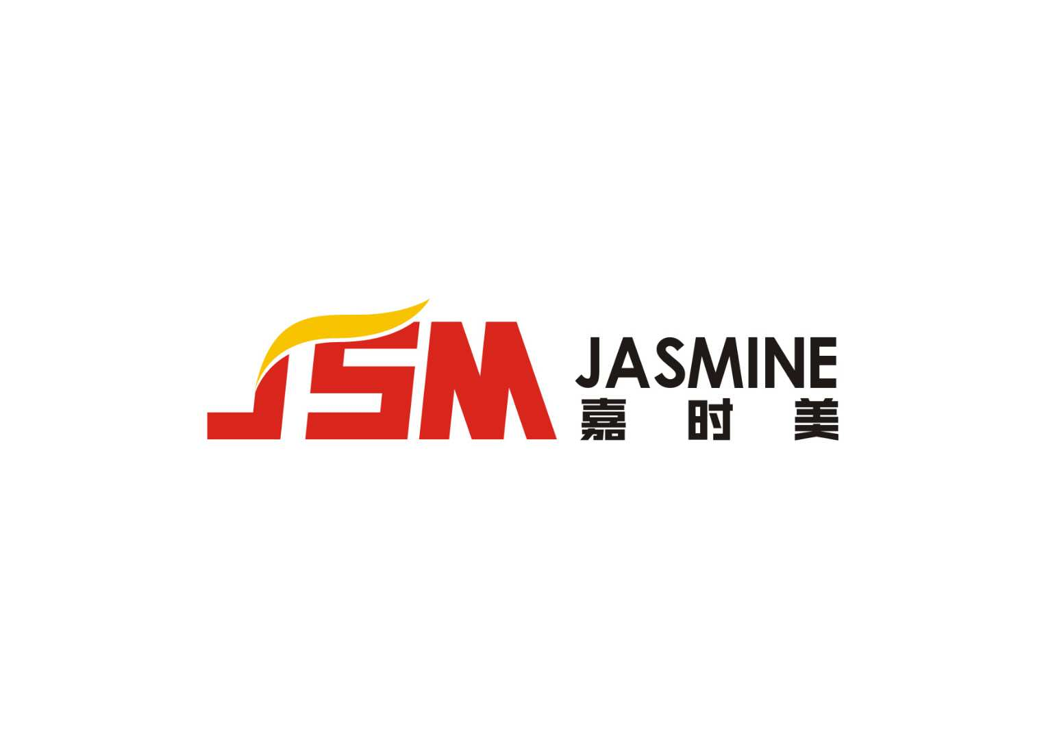 HARBIN JASMINE TRADE CO.,LTD