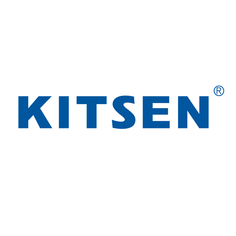 KITSEN Technologies Co., LTD.