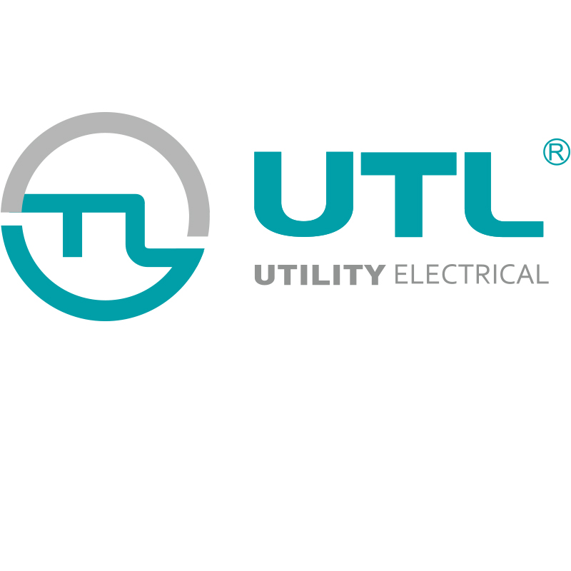 UTILITY ELECTRICAL CO.,LTD