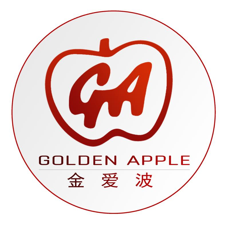 GOLDEN APPLE(TIANJIN)HARDWARE CO.,LTD.