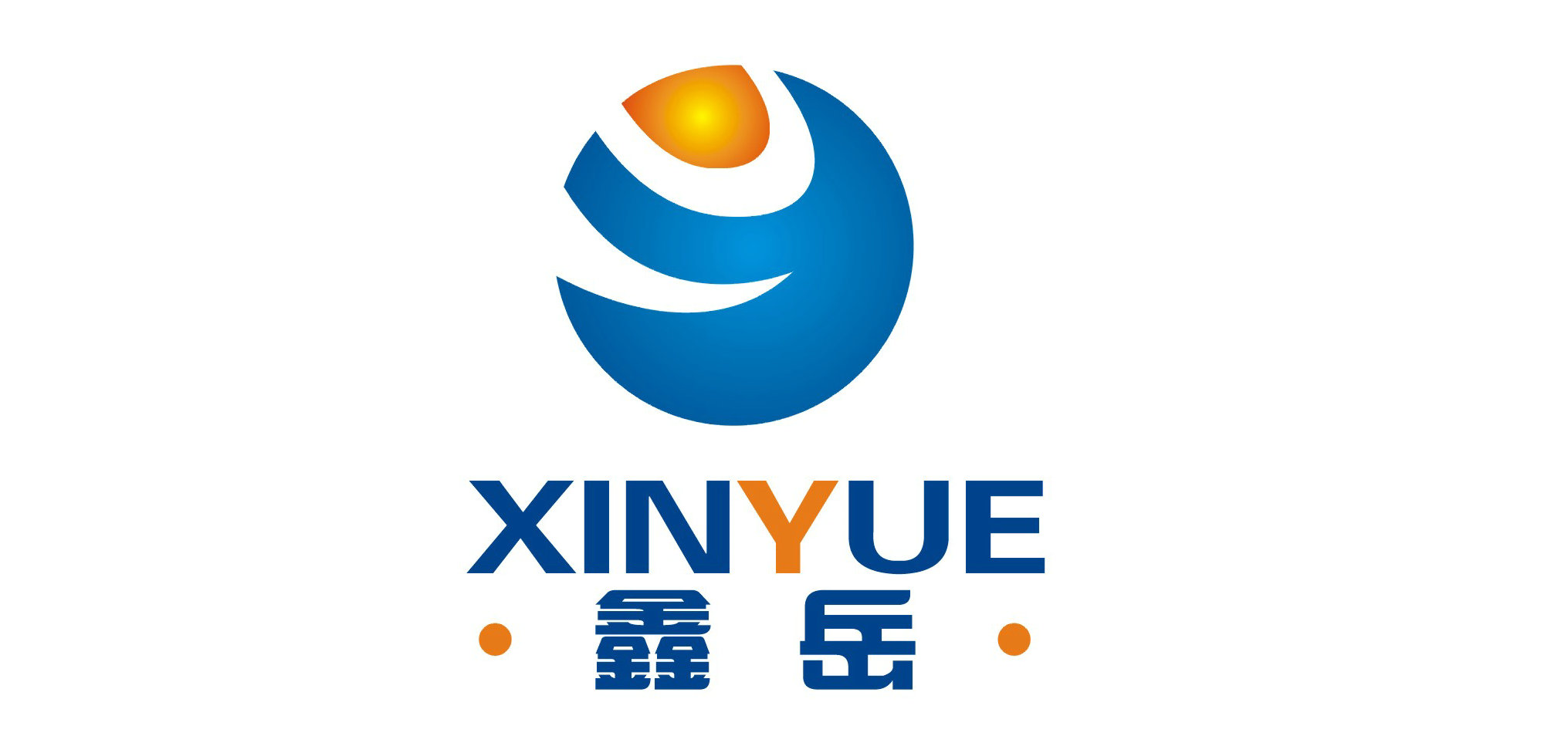 Laizhou Xinyue Machinery Co., Ltd.