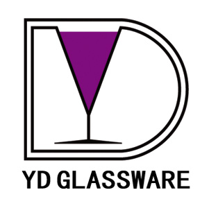 guangzhou yidong glassware manufacturing co.,ltd