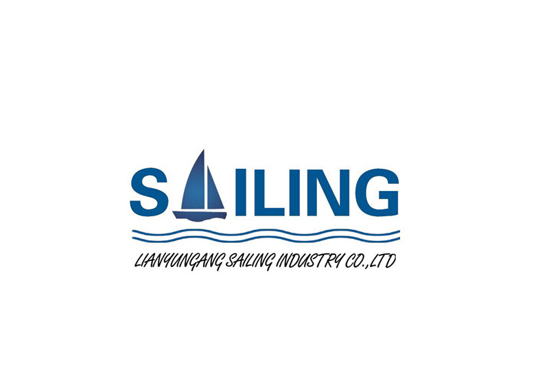 LIANYUNGANG SAILING INDUSTRY CO.,LTD