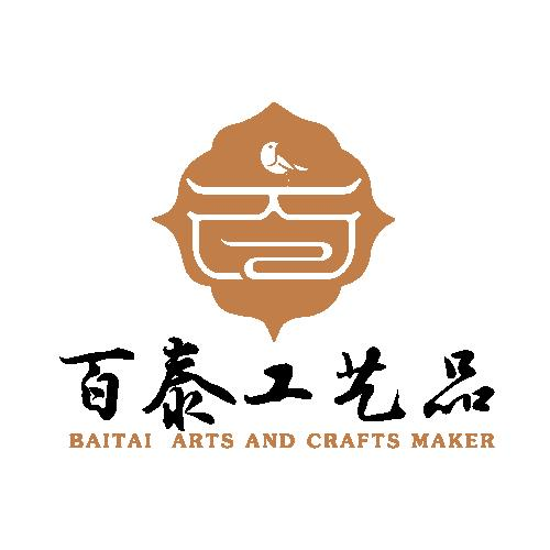ANHUI BAITAI ARTS AND CRAFTS MAKER CO.LTD