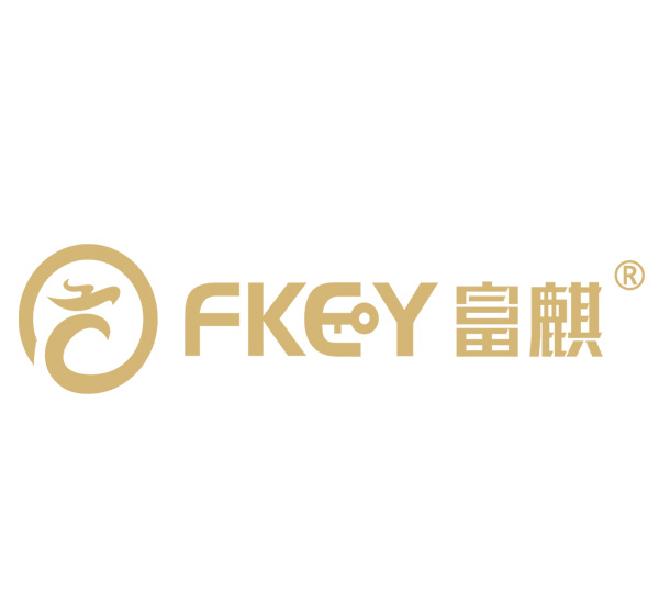 Guangdong Finance Key Supply Chain Management Co., Ltd