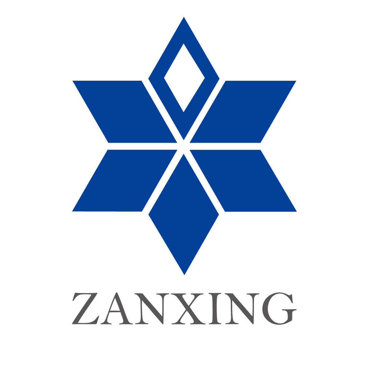 JIANGMEN ZANXING STAINLESS STEEL PRODUCTS CO.LTD.