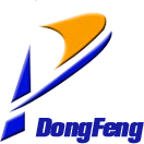 Shandong Dongfengshuanglong Machinery Co.,Ltd.