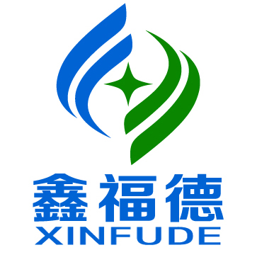 ZHANGZHOU XINFUDE TRADE CO.,LTD.