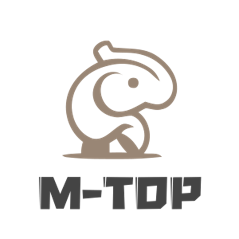 M-TOP IMP.&EXP.TRADE CO.,LTD