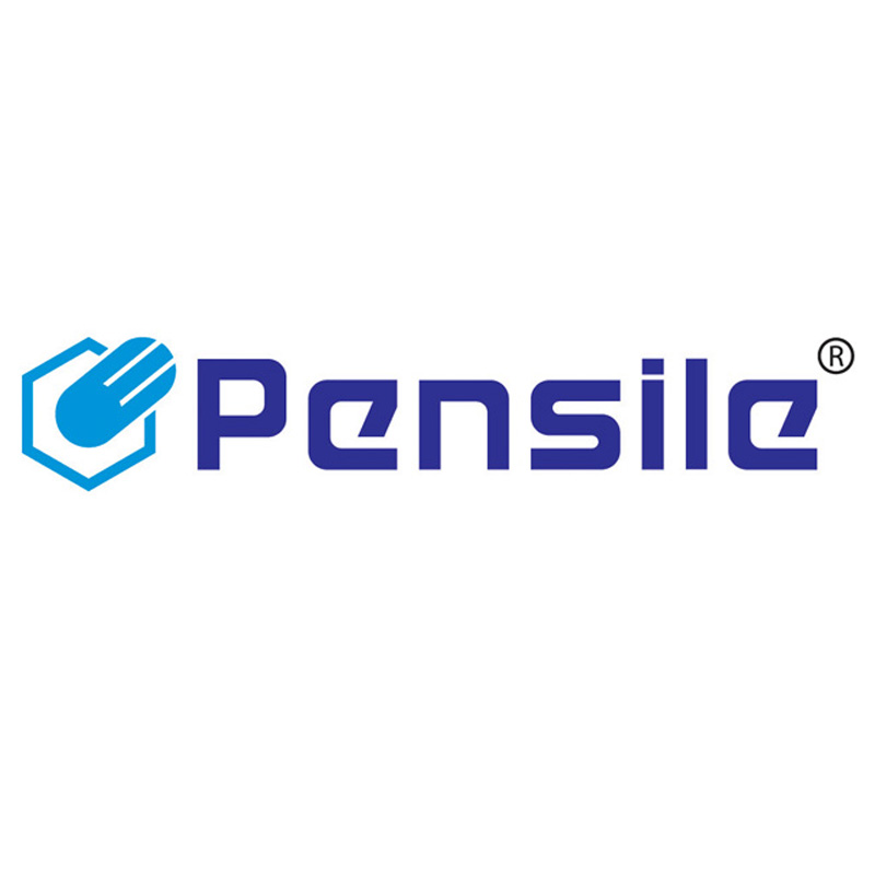 BINZHOU PSL PENCIL CO.,LTD.