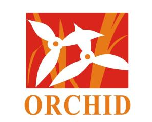 SHAOXING ORCHID HOME TEXTILE CO.,LTD.