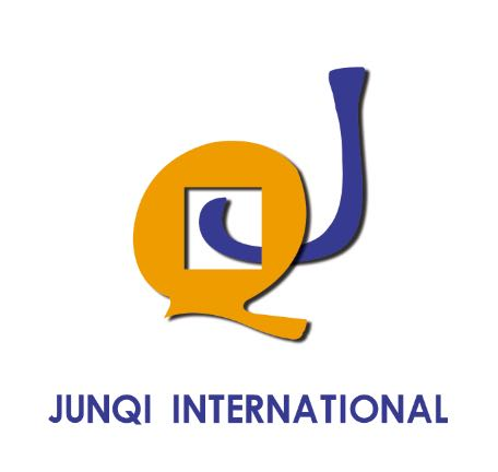 JUNQI INTERNATIONAL TRADING CO.,LTD.