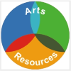 Dalian Arts Resources International Trading Co., Ltd
