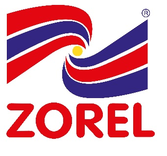 ZOREL TEKSTIL