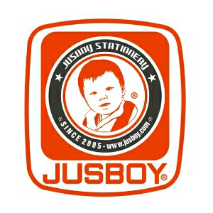 ANHUI JUSBOY STATIONERY INDUSTRY CO., LTD.