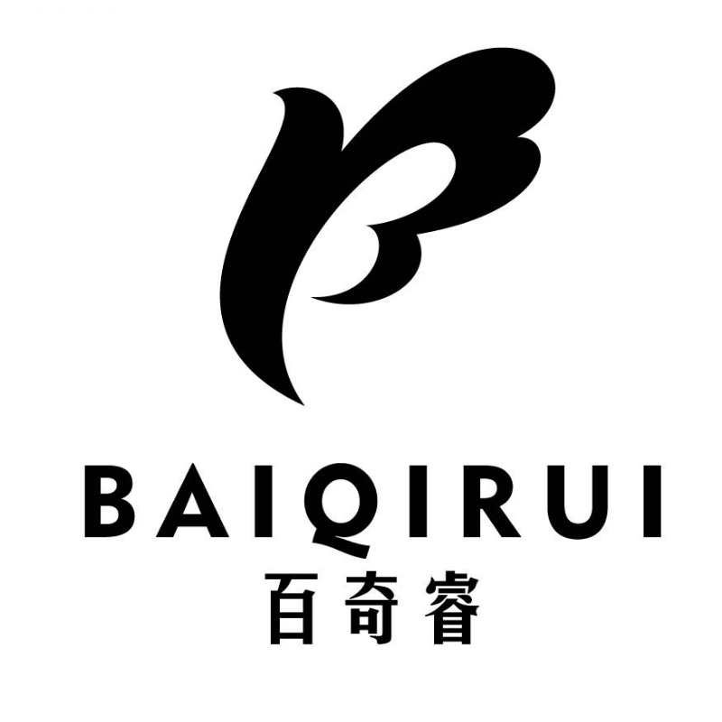 Baoding baiqi leather Co., ltd