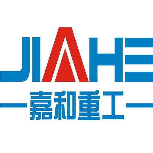 Taian Jiahe Engineering Machinery Co.,Ltd