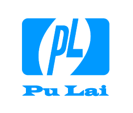 Anyang Pulai Lighting Co. Ltd