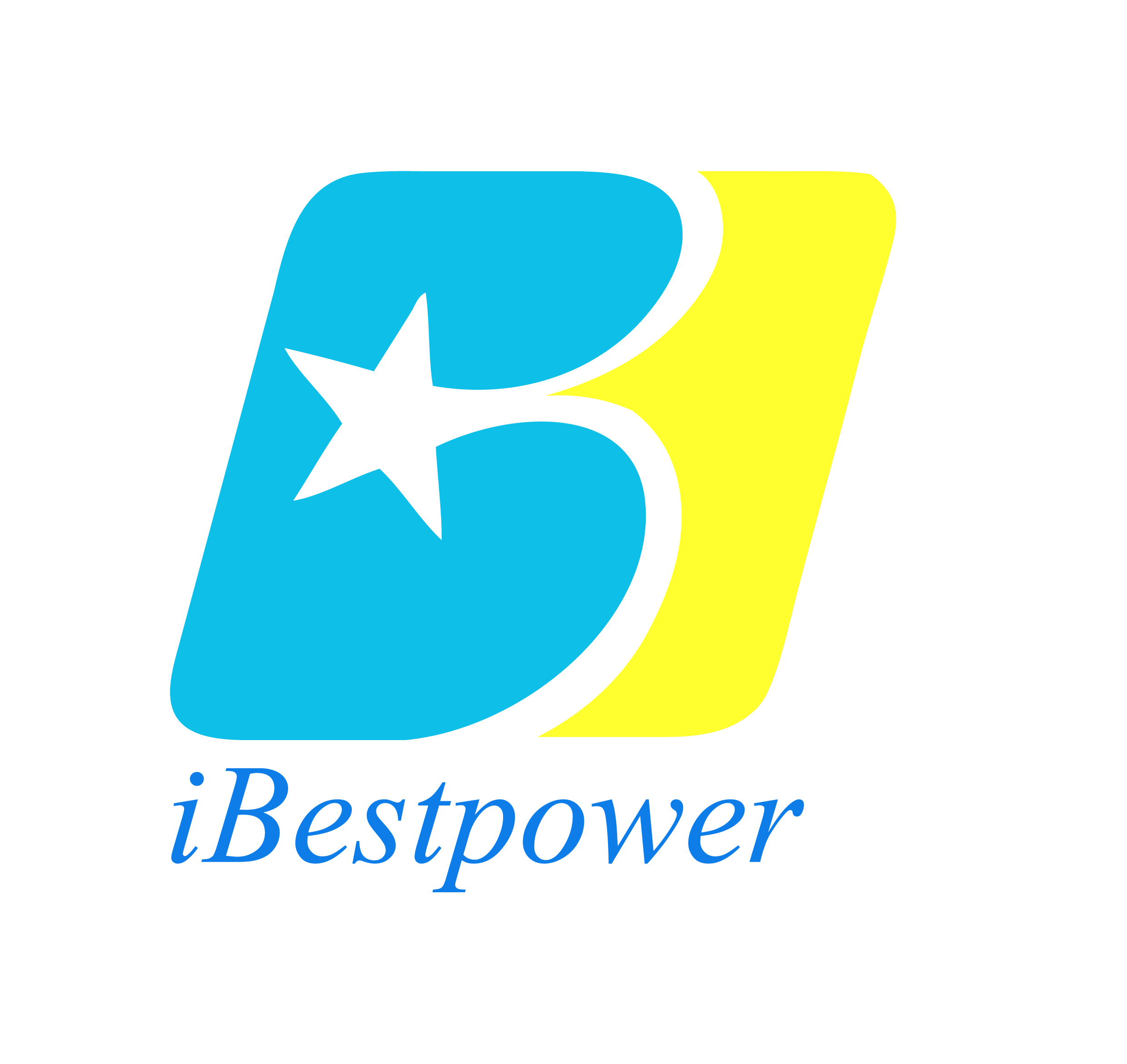 Beijing Bestpower Technology & Engineering Co., Ltd.