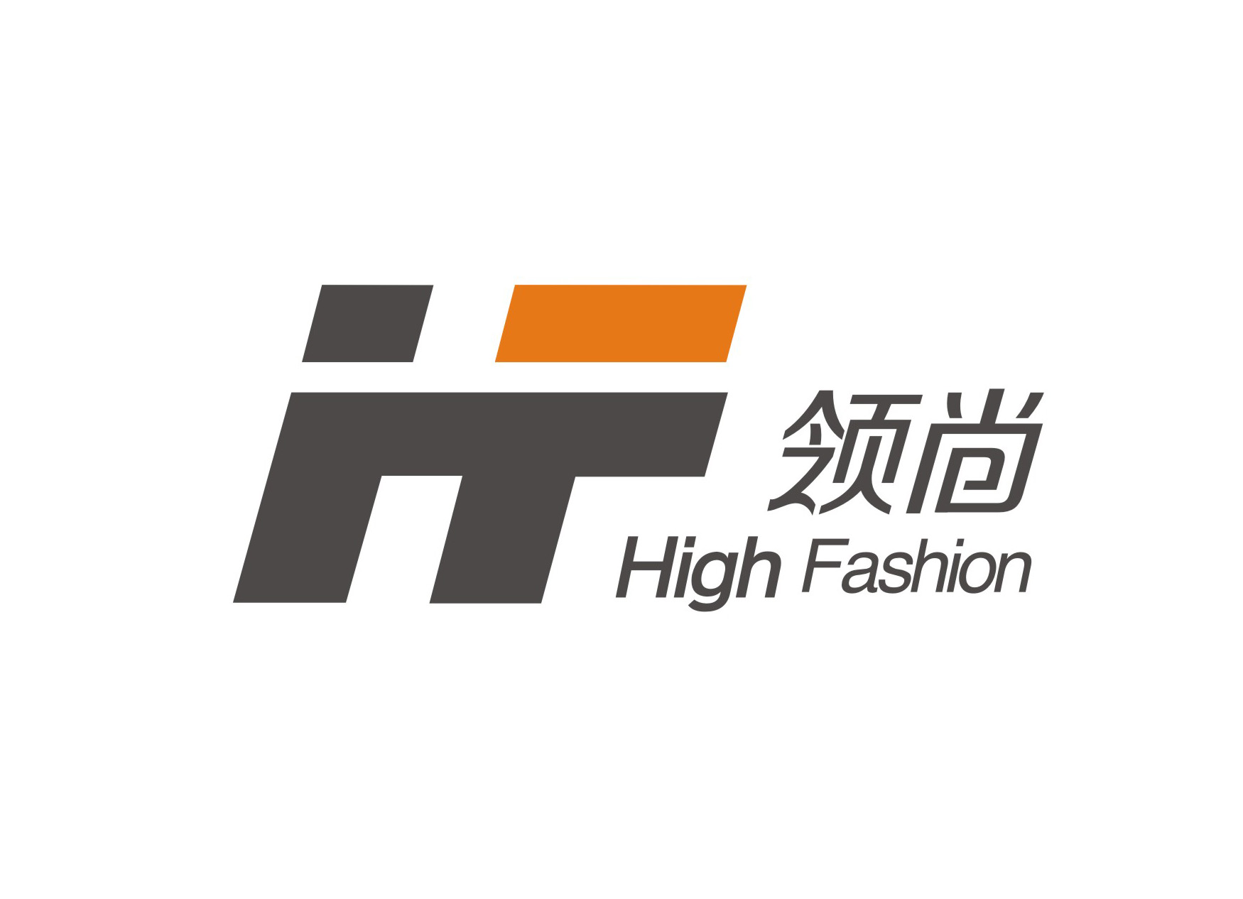 NINGBO HF FABRICS & ACCESSORIES CO., LTD.