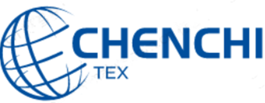 WEIFANG CHENCHI IMP&EXP CO.,LTD
