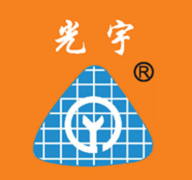 QINHUANGDAO GUANG YU FIBREGLASS  CO.,LTD.