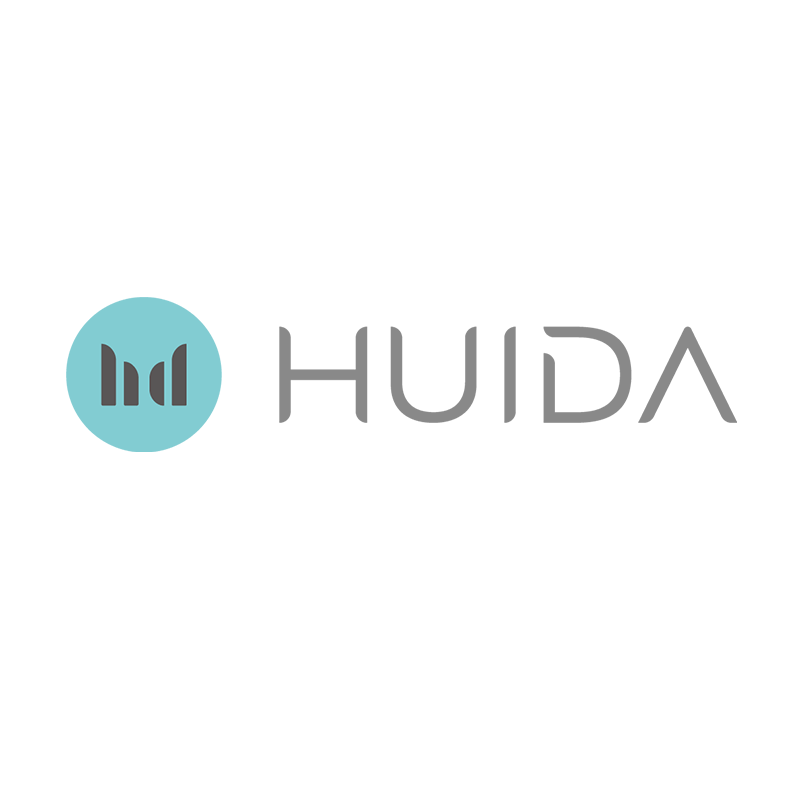 HUIDA SANITARY WARE CO., LTD.