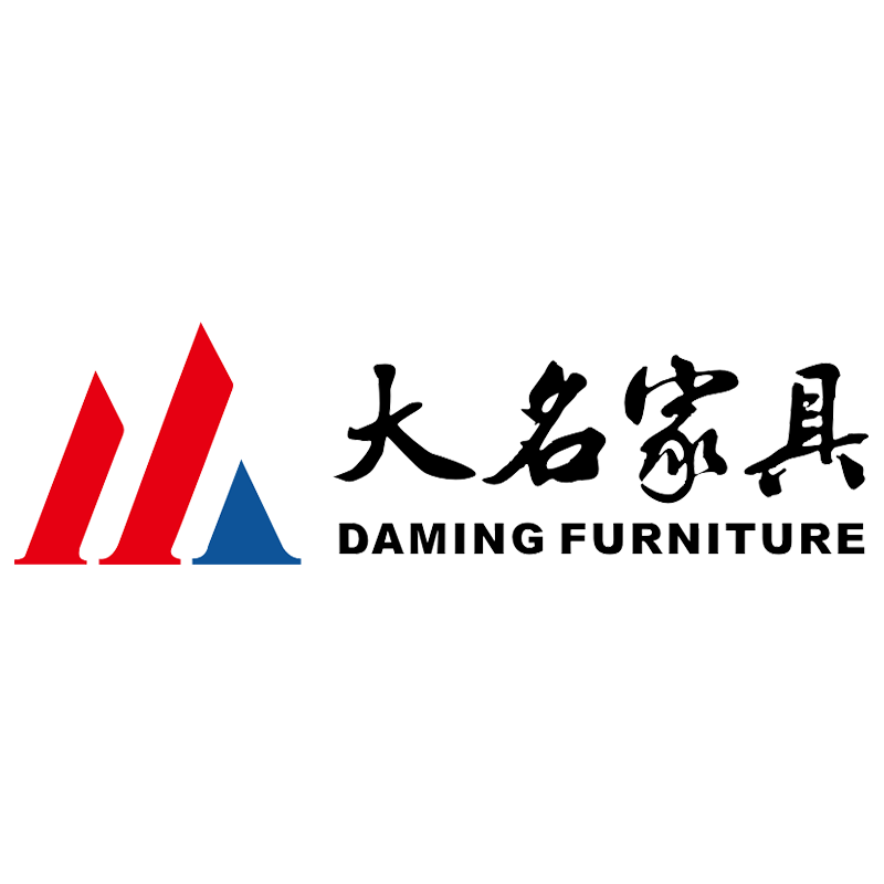 ZHEJIANG ANJI DAMING FURNITURE CO.,LTD