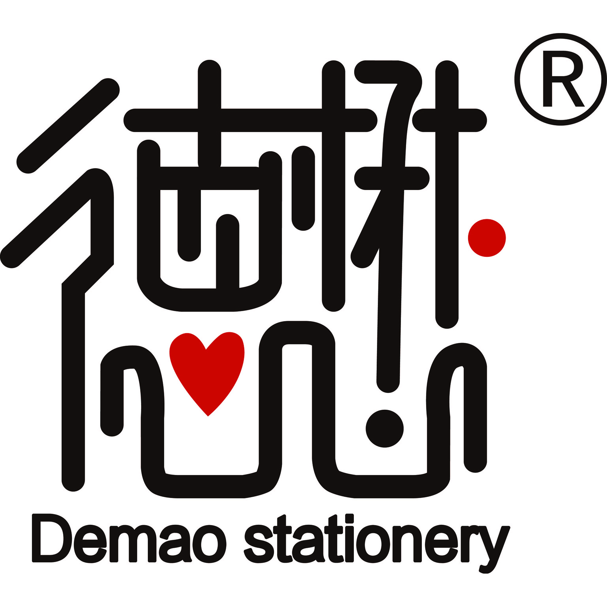 Jinjiang Demao Stationery Co.,Ltd.