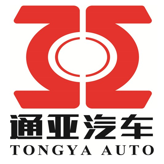 Shandong Liangshan Tongya Automobile Co.,Ltd