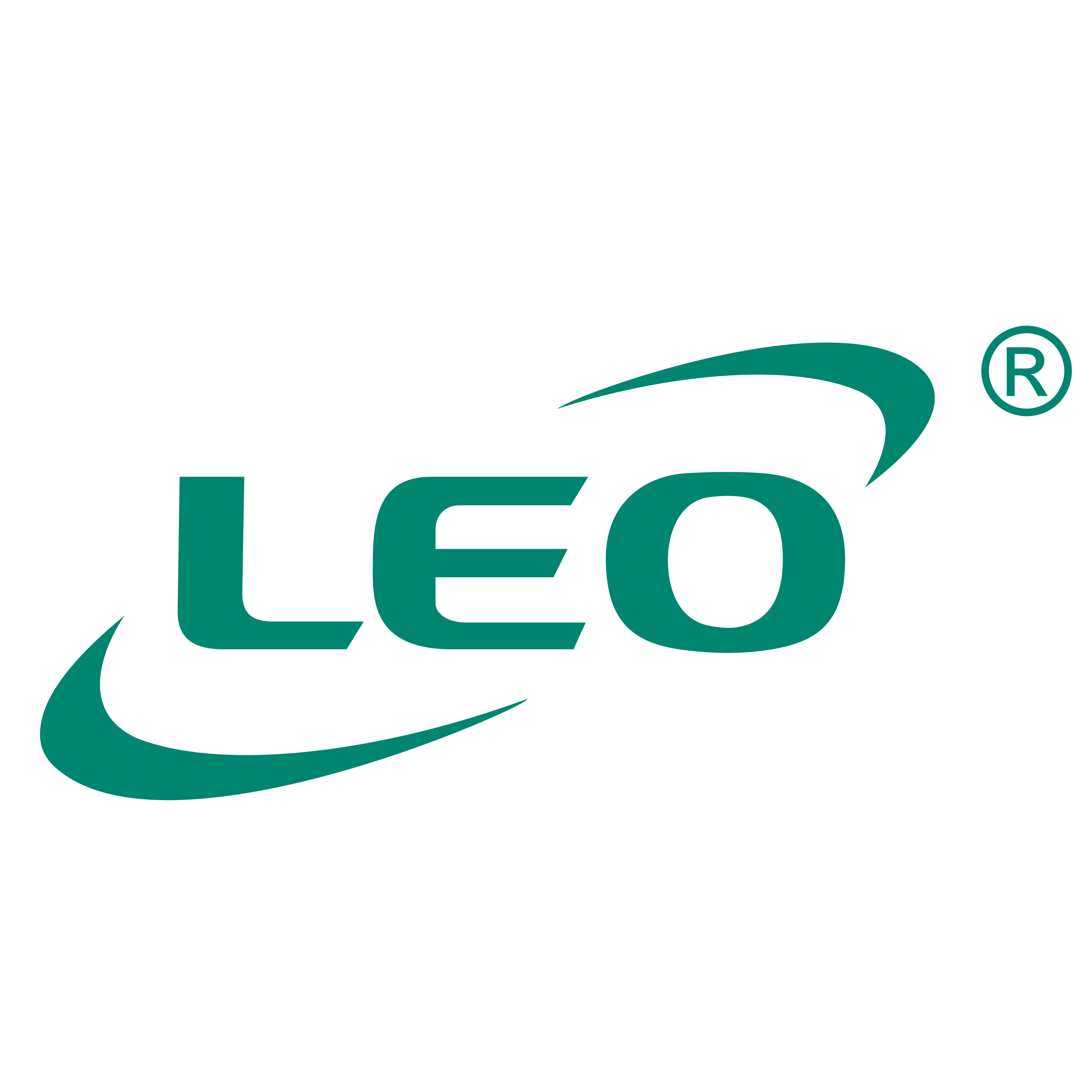 LEO GROUP PUMP(ZHEJIANG) CO., LTD.