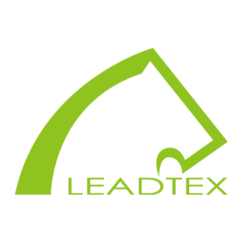 Xiamen Leadtex Science and Technology Corporation