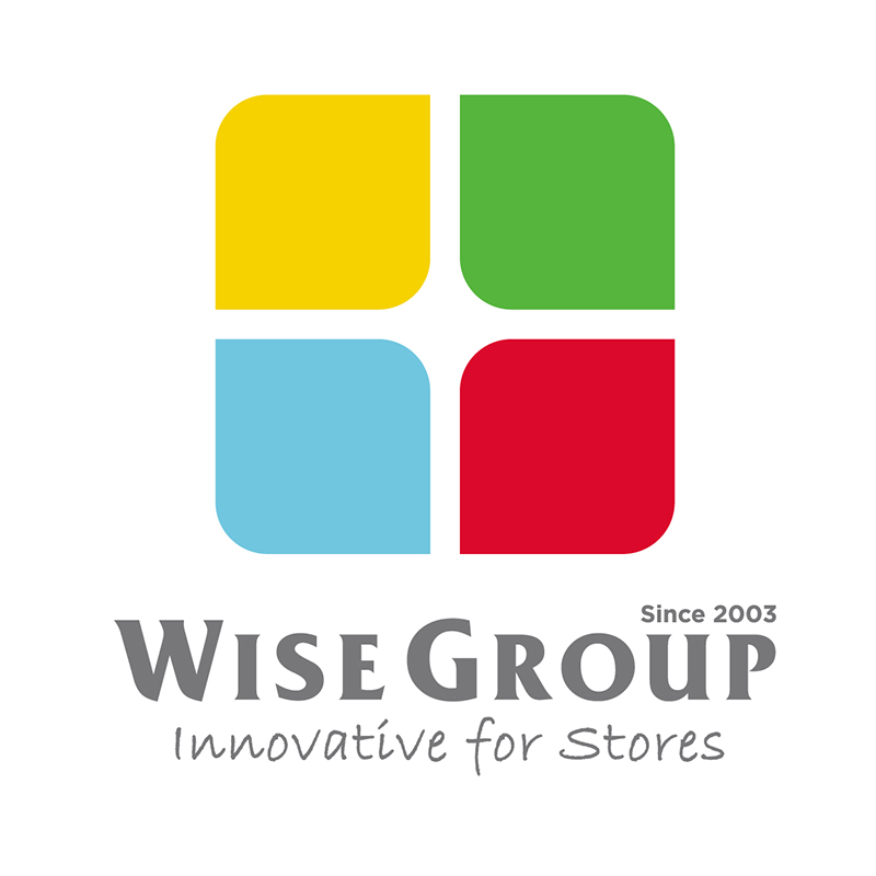 NINGBO WISE GROUP.CO..LTD.