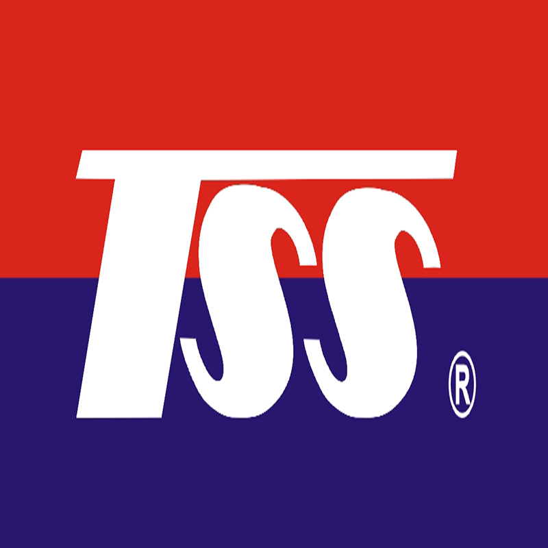 TSS FORTUNE CO.,LTD.