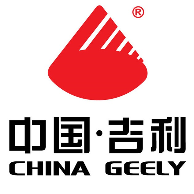 ZHEJIANG GEELY DECTORATING MATERIALS CO.,LTD