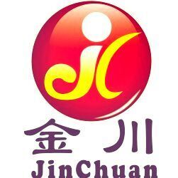 MIANYANG JINCHUAN PHOSPHORUS CHEMICAL CO.,LTD
