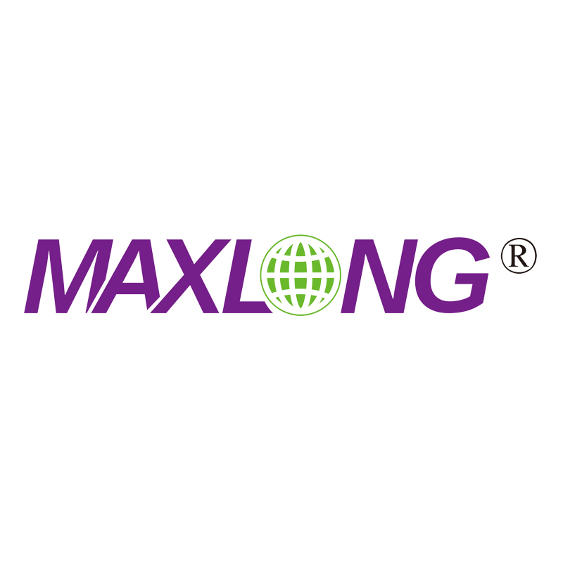 Maxlong (Chengde) Trading Co.,Ltd
