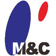 WENZHOU M&C. FOREIGN TRADE CO.,LTD.