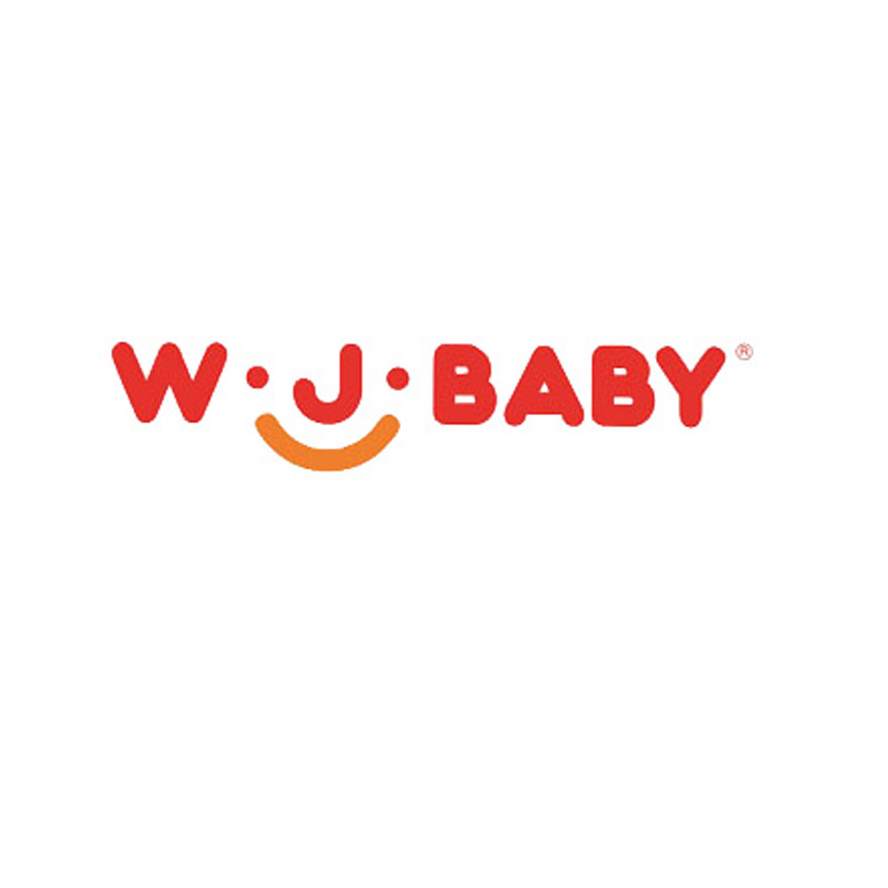 QUANZHOU WANJIABAO CHILDREN'S PRODUCTS INC.,LTD.