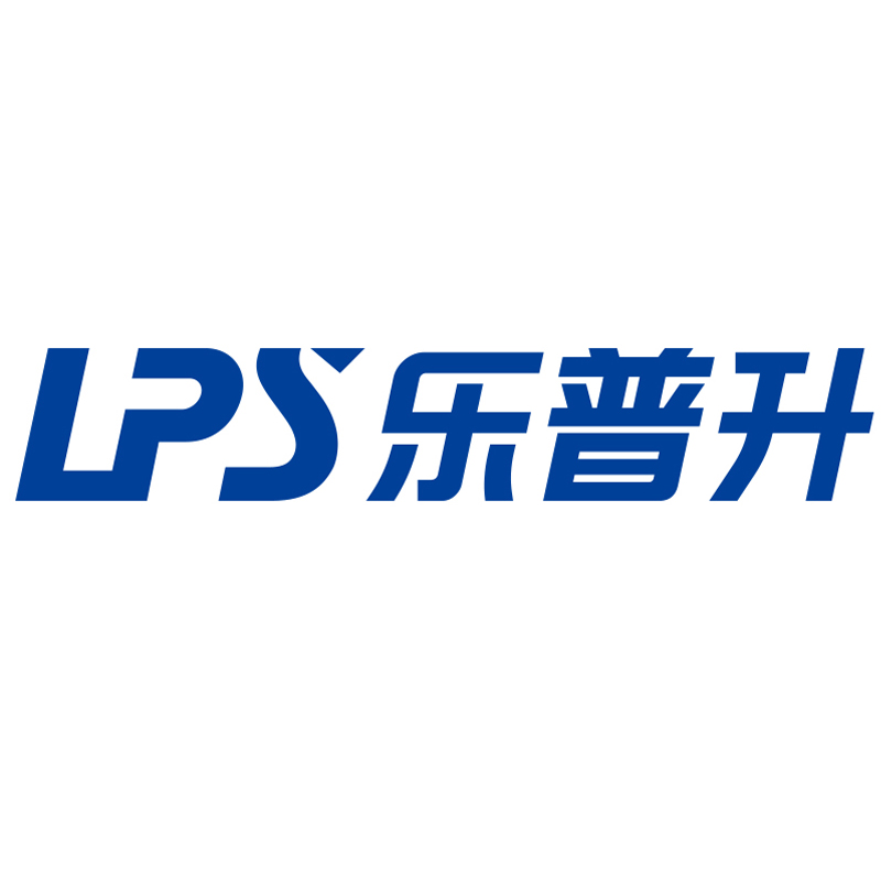 Guangdong Lepusheng Stationery Co.,Ltd.