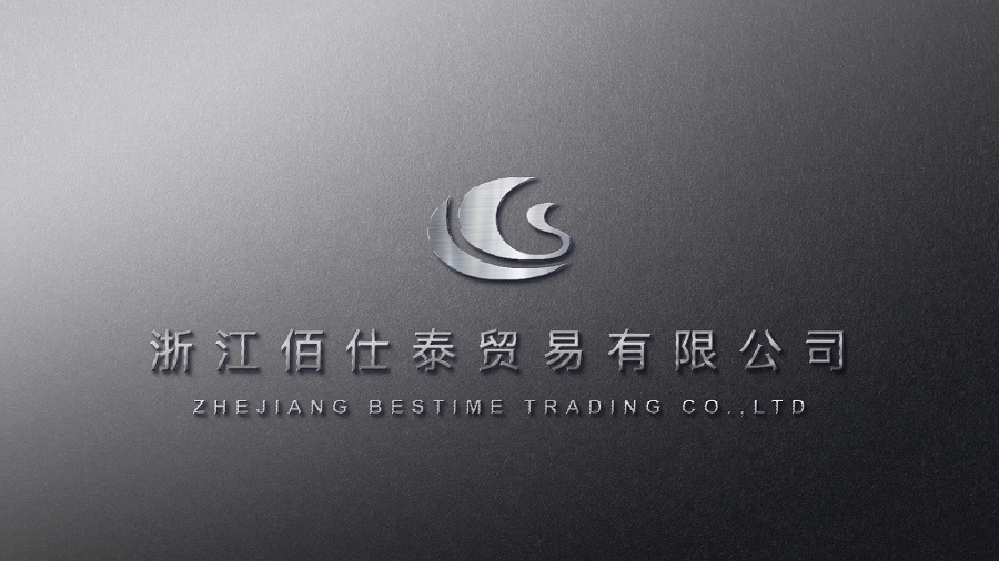 ZHEJIANG BESTIME TRADING CO.,LTD