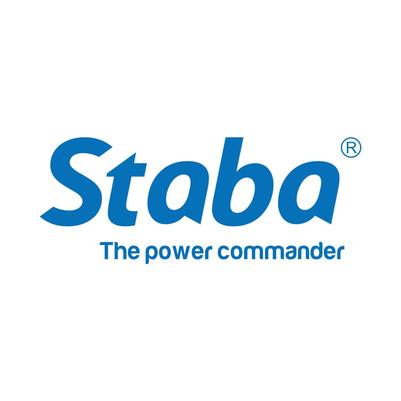 Staba Electric Co.,Ltd