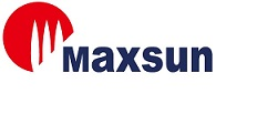 MAXSUN CO.,LTD
